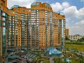 Квартиры,  Москва Славянский бульвар, цена 135 000 000 рублей, Фото