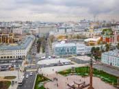Квартиры,  Москва Трубная, цена 251 820 000 рублей, Фото