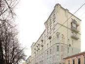Квартиры,  Москва Чистые пруды, цена 65 100 000 рублей, Фото