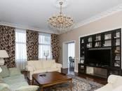 Квартиры,  Москва Октябрьская, цена 289 990 000 рублей, Фото