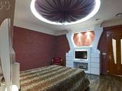 Квартиры,  Москва Смоленская, цена 450 000 рублей/мес., Фото