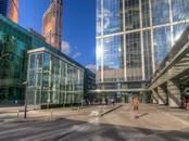 Квартиры,  Москва Деловой центр, цена 550 000 рублей/мес., Фото