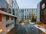 Квартиры,  Москва Парк культуры, цена 710 196 рублей/мес., Фото