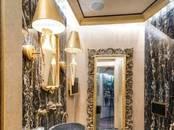 Квартиры,  Москва Парк культуры, цена 887 745 рублей/мес., Фото