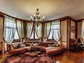 Квартиры,  Москва Смоленская, цена 710 196 рублей/мес., Фото