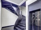 Квартиры,  Москва Парк культуры, цена 2 950 000 рублей/мес., Фото