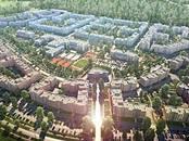 Квартиры,  Ленинградская область Всеволожский район, цена 1 712 980 рублей, Фото