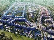 Квартиры,  Ленинградская область Всеволожский район, цена 1 717 900 рублей, Фото