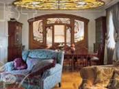 Квартиры,  Москва Смоленская, цена 313 660 000 рублей, Фото
