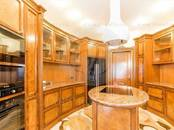 Квартиры,  Москва Смоленская, цена 349 170 000 рублей, Фото