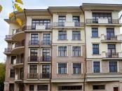 Квартиры,  Москва Парк культуры, цена 591 830 000 рублей, Фото