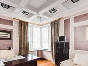 Квартиры,  Москва Университет, цена 96 485 100 рублей, Фото