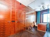 Квартиры,  Москва Пушкинская, цена 210 000 рублей/мес., Фото