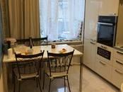 Квартиры,  Москва Измайловская, цена 14 650 000 рублей, Фото
