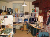 Офисы,  Москва Трубная, цена 2 390 000 рублей, Фото