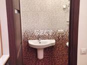 Офисы,  Москва Тульская, цена 16 400 000 рублей, Фото
