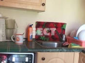 Квартиры,  Москва Молодежная, цена 34 500 рублей/мес., Фото