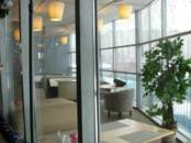 Офисы,  Санкт-Петербург Автово, цена 110 000 рублей/мес., Фото
