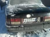 Газ 3110, цена 50 000 рублей, Фото