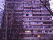 Квартиры,  Москва Зябликово, цена 5 899 000 рублей, Фото
