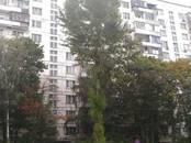 Квартиры,  Москва Щелковская, цена 5 900 000 рублей, Фото