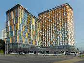 Квартиры,  Москва Митино, цена 5 400 000 рублей, Фото