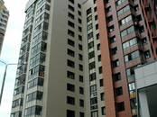 Квартиры,  Москва Планерная, цена 9 800 000 рублей, Фото
