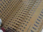 Квартиры,  Московская область Мытищи, цена 5 250 000 рублей, Фото