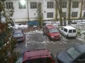Квартиры,  Ленинградская область Волховский район, цена 2 800 000 рублей, Фото