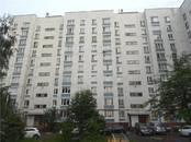 Квартиры,  Московская область Электросталь, цена 3 900 000 рублей, Фото