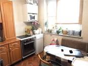 Квартиры,  Москва Бунинская аллея, цена 7 800 000 рублей, Фото