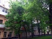 Квартиры,  Москва Новослободская, цена 25 000 000 рублей, Фото