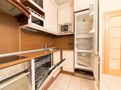Квартиры,  Санкт-Петербург Приморская, цена 100 000 рублей/мес., Фото