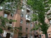 Квартиры,  Москва Марксистская, цена 15 250 000 рублей, Фото