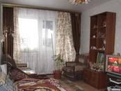 Квартиры,  Москва Нагатинская, цена 5 500 000 рублей, Фото