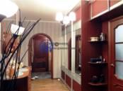 Квартиры,  Московская область Котельники, цена 8 899 000 рублей, Фото