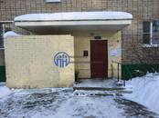 Квартиры,  Московская область Томилино, цена 4 500 000 рублей, Фото