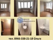 Квартиры,  Москва Жулебино, цена 6 500 000 рублей, Фото