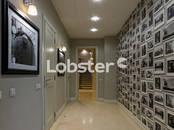 Квартиры,  Москва Славянский бульвар, цена 345 000 000 рублей, Фото