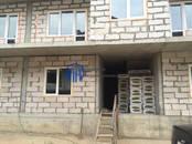 Квартиры,  Московская область Малаховка, цена 1 950 000 рублей, Фото