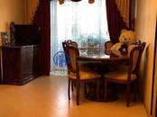 Квартиры,  Московская область Балашиха, цена 4 120 000 рублей, Фото