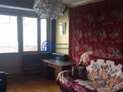 Квартиры,  Москва Речной вокзал, цена 12 300 000 рублей, Фото