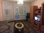 Квартиры,  Московская область Балашиха, цена 3 200 000 рублей, Фото