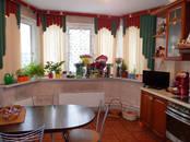 Квартиры,  Московская область Химки, цена 7 600 000 рублей, Фото