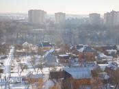 Квартиры,  Московская область Подольск, цена 7 500 000 рублей, Фото
