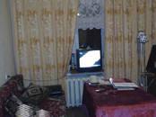 Квартиры,  Московская область Подольск, цена 2 450 000 рублей, Фото