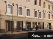 Офисы,  Москва Пушкинская, цена 680 000 рублей/мес., Фото