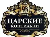 Офисы,  Москва Тверская, цена 200 000 рублей/мес., Фото