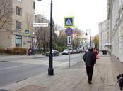 Офисы,  Москва Тверская, цена 115 000 000 рублей, Фото