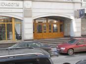 Офисы,  Москва Тверская, цена 160 789 160 рублей, Фото